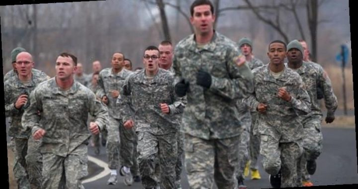 South Korea to boost funding for American troops, says US