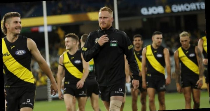 AFL's new sub rule faces a test of its own