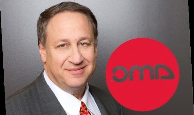 AMC Entertainment CEO Adam Aron's Pay Doubled in 2020 to $20.9 Million Despite Theater Closures