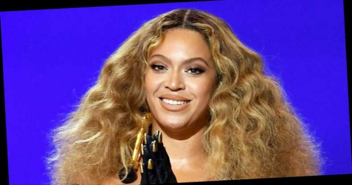 Queen B! Beyonce Becomes Most Grammy-Awarded Female Artist With 28 Wins