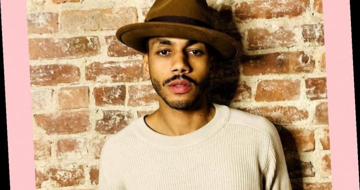 Degrassi: The Next Generation Star Jahmil French Dead At 29