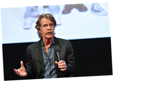 'Shameless' Star William H. Macy Reveals 'What's Next' For Him Following Series' Conclusion
