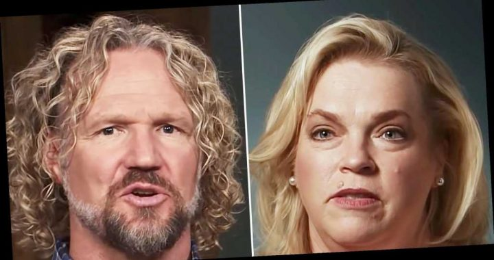 Sister Wives' Janelle: Talking to Kody About His Other Wives Is 'Dangerous'