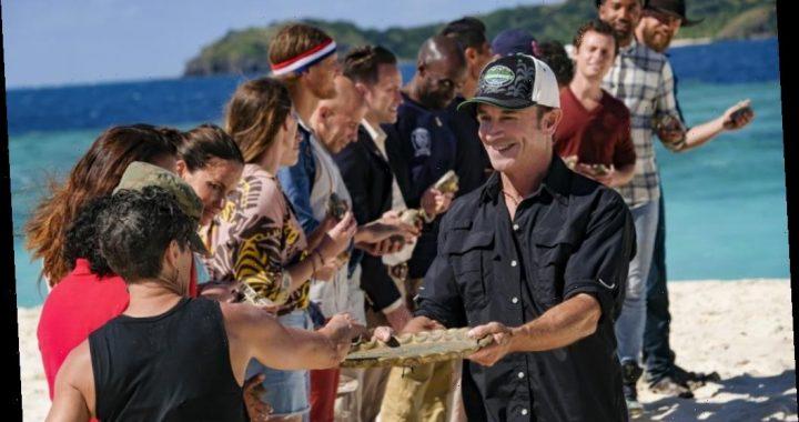 'Survivor' Season 41: Jeff Probst Said Production is Back On