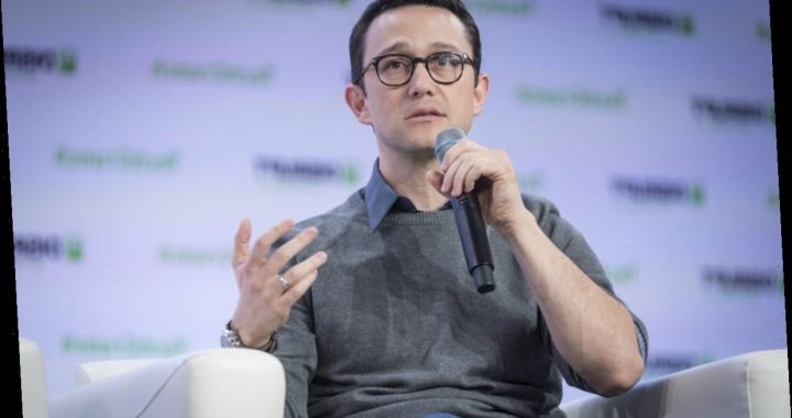Is Joseph Gordon-Levitt Married? What We Know About His Family