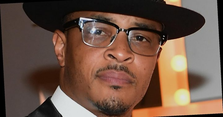 The Allegations Against T.I. And Tiny Explained