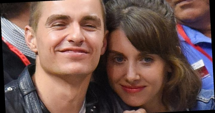 The Truth About Alison Brie And Dave Franco's Marriage