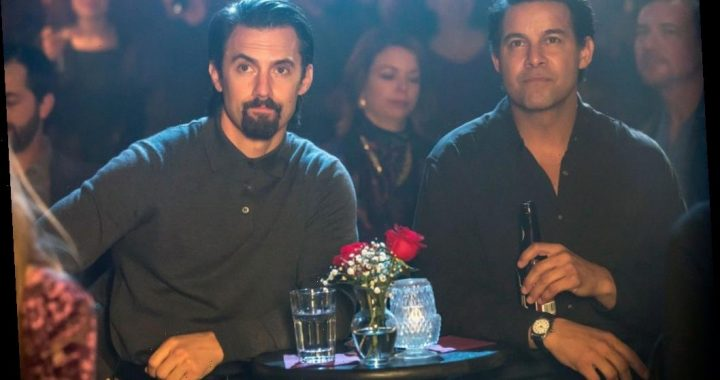 'This Is Us': Milo Ventimiglia May Have Hinted at Miguel's Death