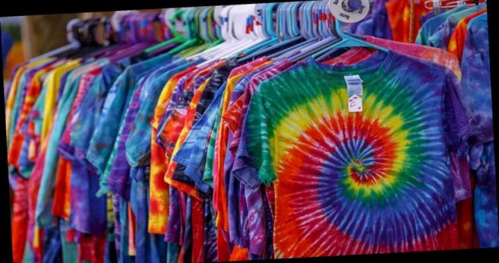 11 Most Expensive Vintage T-Shirts Auctioned
