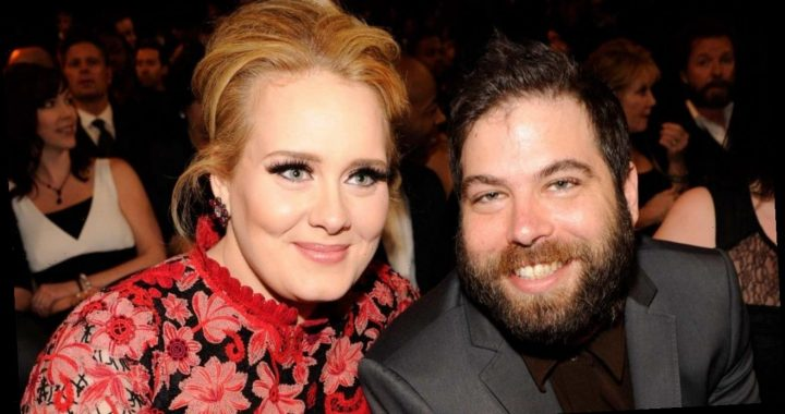 Adele Finalizes Divorce From Simon Konecki Nearly 2 Years After Split