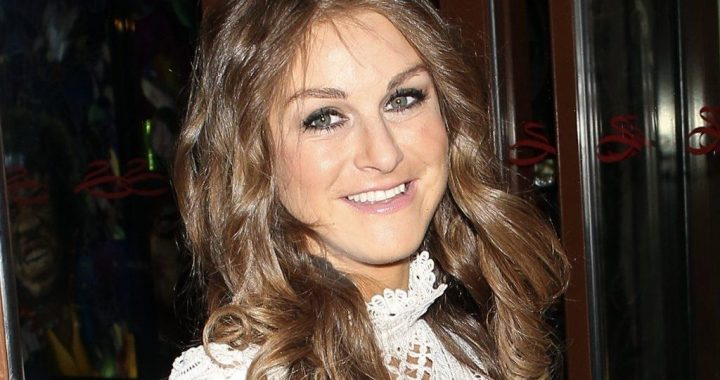 'Big Brother' Stars Pay Tribute to Nikki Grahame After News of Her Death