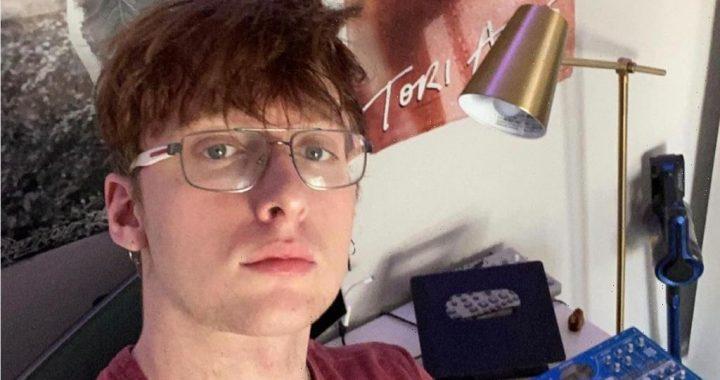 Adam Perkins Dies: 'Welcome To Chili's' Viral Vine Star Was 24