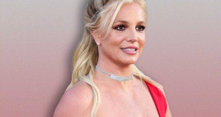 Britney Spears set to speak in court on June 23