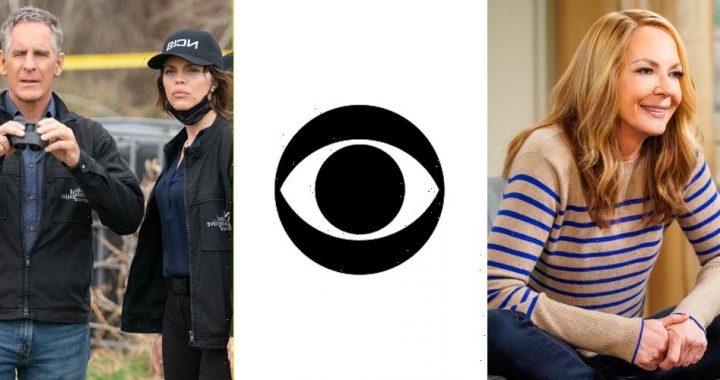 CBS Reveals Renewals & Cancellations for 2021 – Full Recap So Far!
