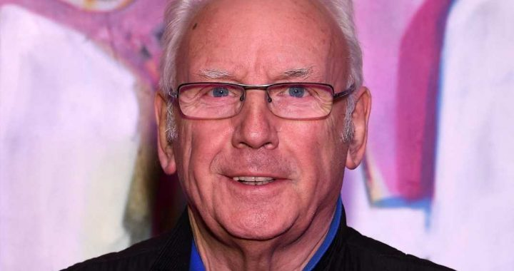 Pete Waterman says he hired a psychiatrist on Popstars: The Rivals over concerns of arguing and physical fighting