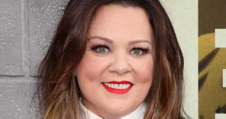 The Truth About Melissa McCarthy And Bobby Cannavale's Friendship