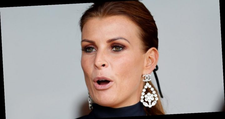 Coleen Rooney wants Rebekah Vardy to apologise as it's revealed she's 'had enough' of court case