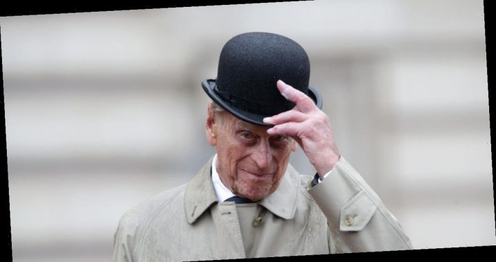 BBC inundated with complaints over coverage of Prince Philip's death