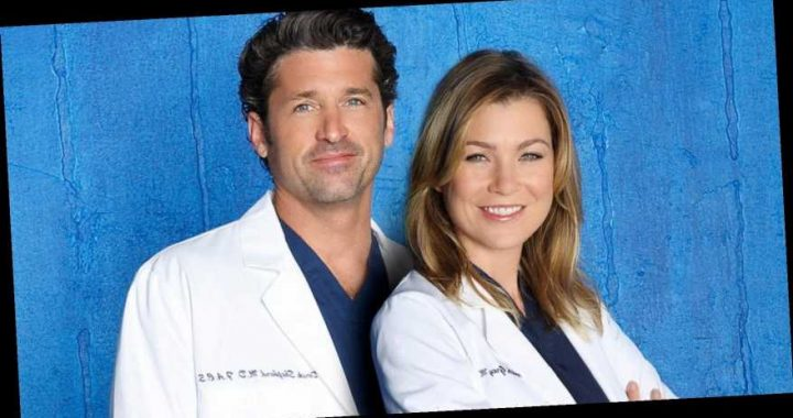 10 Top-Earning Cast Of 'Grey's Anatomy', Ranked