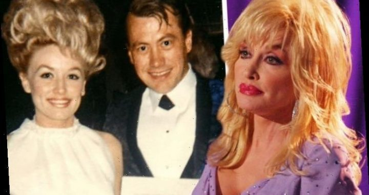 Dolly Parton breaks devastating news that her uncle she owes career to has died