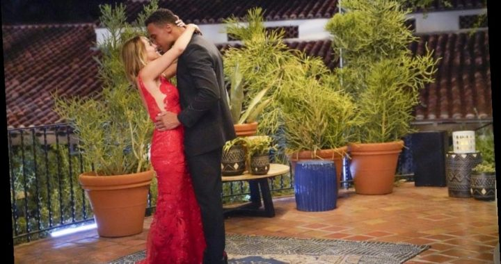 'The Bachelor': Senior Citizens Spin-Off Possibly Coming to Hulu