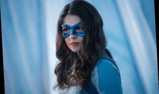 'Supergirl' Cast, Trans Celebrities Condemn Arkansas Anti-Trans Bill