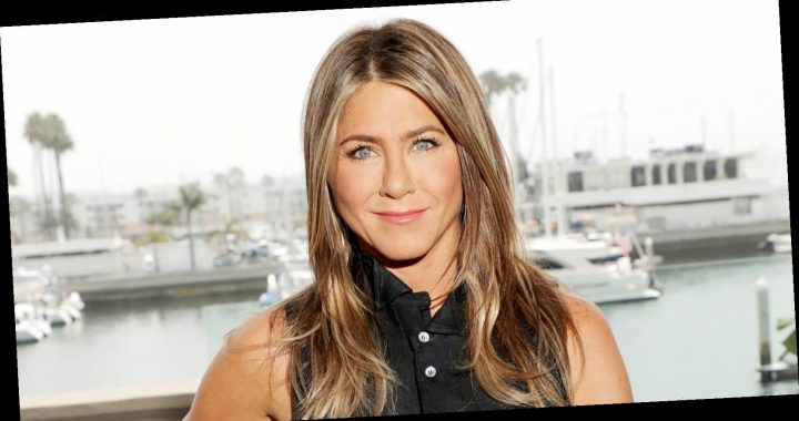 How to Nail Intermittent Fasting Just Like Jennifer Aniston