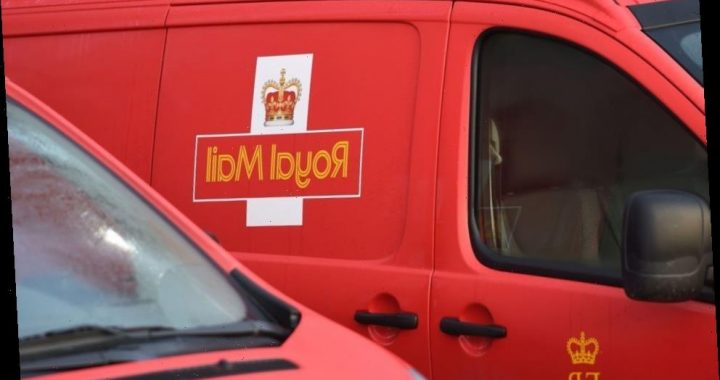 Is there post on Good Friday? Royal Mail deliveries for the Easter Bank Holiday weekend