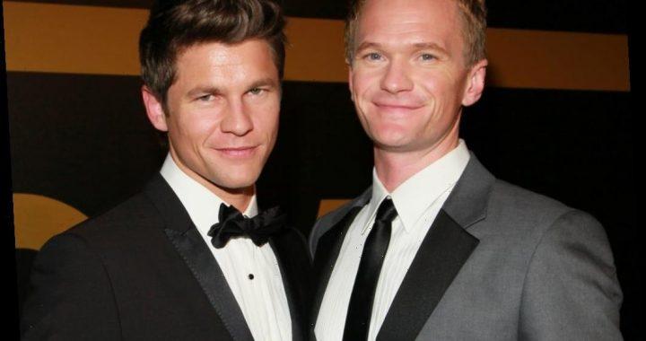How Do Neil Patrick Harris and David Burtka Make Their Marriage Work?