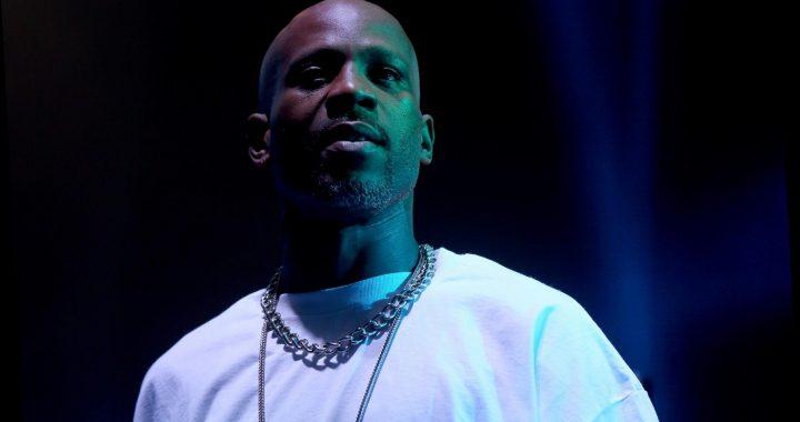 How DMX made hip-hop history before his tragic death