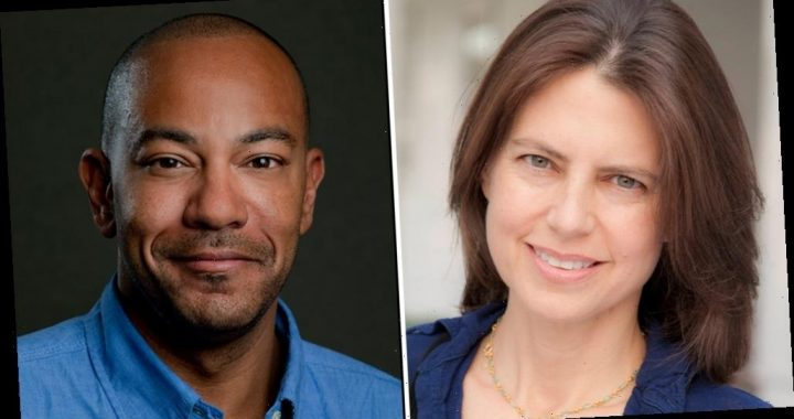 Sarah Timberman & Carl Beverly Move To Lionsgate With Big Overall Television Deal