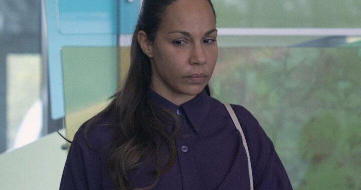 'The Handmaid's Tale' Season 4: Serena Joy's Baby Should Be Raised by Rita, Amanda Brugel Says