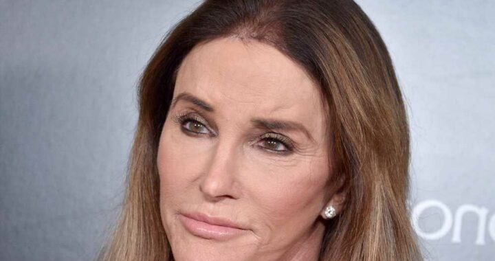 Caitlyn Jenner gets just 6% support in poll of California governor candidates