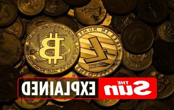 Has China banned cryptocurrency?