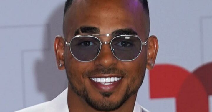 Here's How Much Ozuna Is Actually Worth