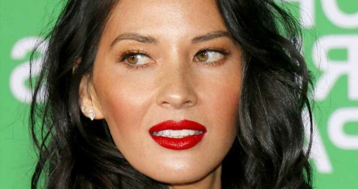 How Much Is Olivia Munn Actually Worth?