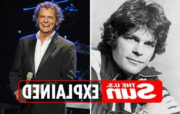 Who was BJ Thomas and how did he die?