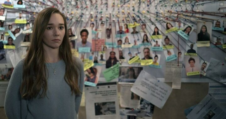 'Manifest': 4 Questions Left Unanswered Without a Season 4