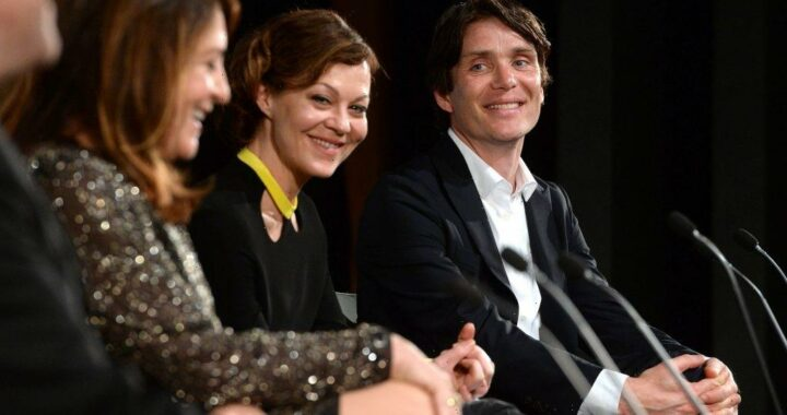 'Peaky Blinders' Season 6: Name of First Episode, Revealed
