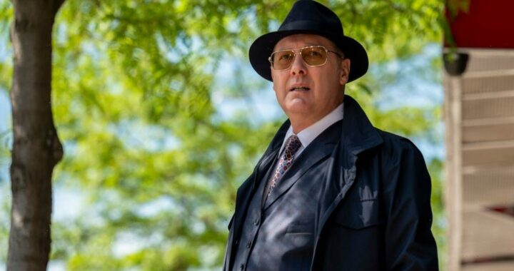 'The Blacklist': Will Season 9 Be the Last? Here's What We Know