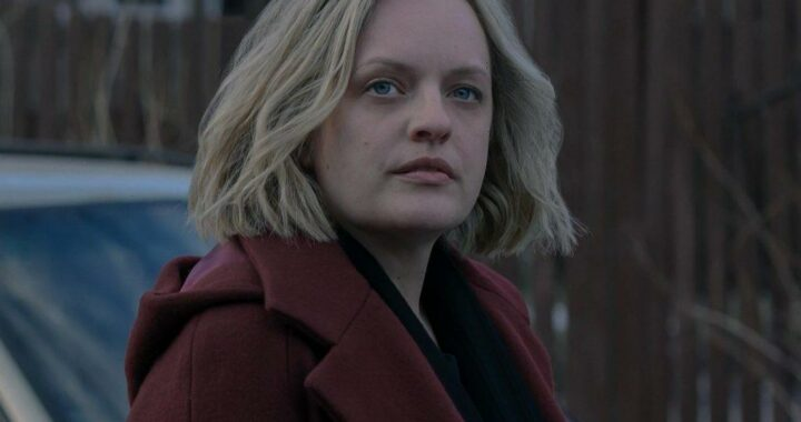 'The Handmaid's Tale': Why Is Janine Missing an Eye?