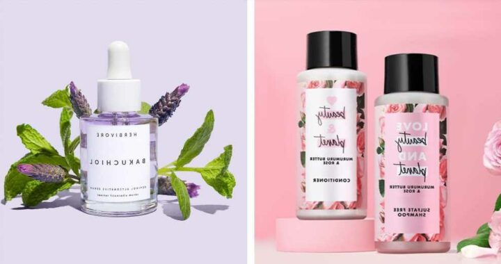 15 Clean Beauty Products to Incorporate Into Your Routine