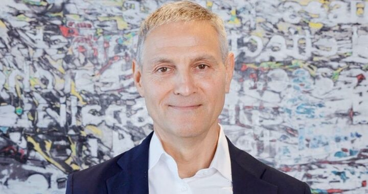Ari Emanuel Calls Recent Media Mergers Good for Endeavor's Future Growth