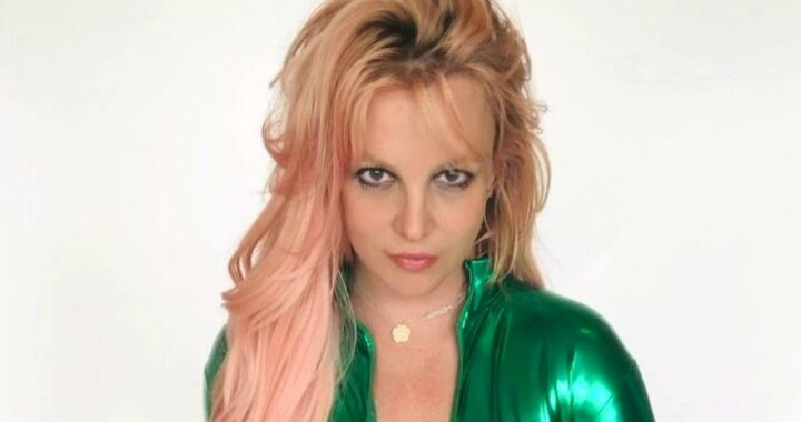 Britney Spears Tries to End Her Conservatorship as She Is 'Sick of Being Taken Advantage Of'