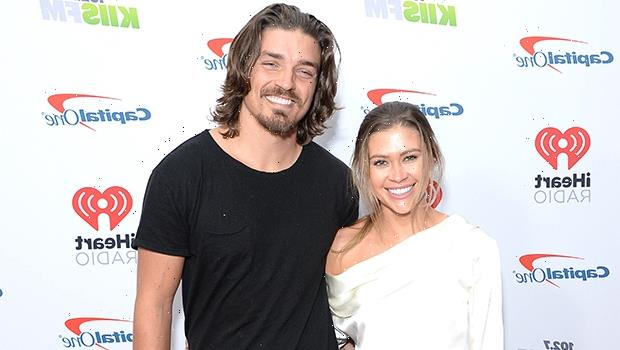 Caelynn Miller-Keyes Admits She & Dean 'Go Back & Forth' On Getting Married: 'Maybe We Don't Need To'