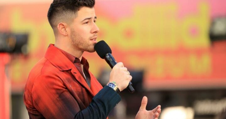 Can Nick Jonas Play the Drums? This Jonas Brother Mastered More Than 1 Instrument