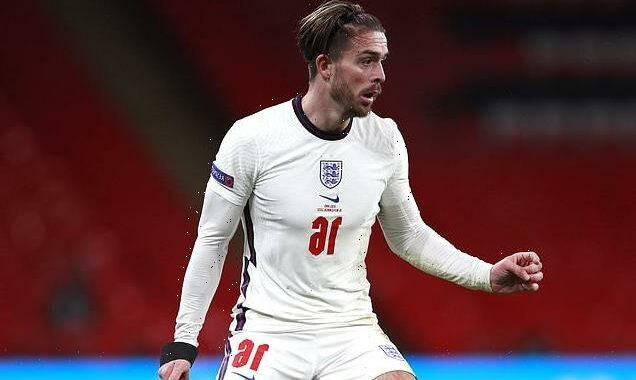 Czech Republic vs England – Euro 2020: Live score, lineups and updates