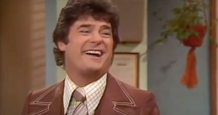 Frank Bonner: What Was The TV Actor's Net Worth At The Time Of His Death