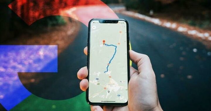 Google Maps debuts revolutionary new feature …but don't expect to be able to use it yet