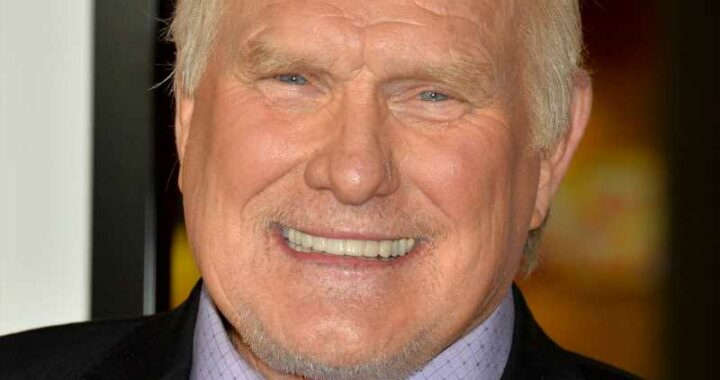 Here's How Much Terry Bradshaw Is Really Worth